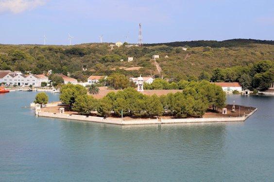 Illa Pinto